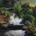 Préservez votre jardin des rudesses de l'hiver