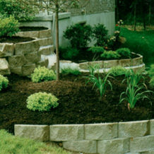 Comment un aménagement paysager peut donner une deuxième vie à votre jardin ?