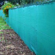 Les bâches de Jardin utilisable pour votre jardin