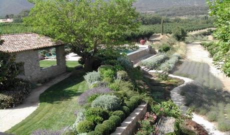 paysagiste maine et loire am nagement de jardin terre et jardin. Black Bedroom Furniture Sets. Home Design Ideas