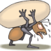 10 armes efficaces pour lutter naturellement contre les fourmis