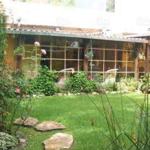 Quelques astuces pour un jardin agréable