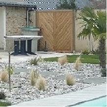 Faites de votre piscine un lieu convivial et tendance