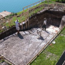 Comment financer vos travaux d\'aménagement extérieur (jardin ...