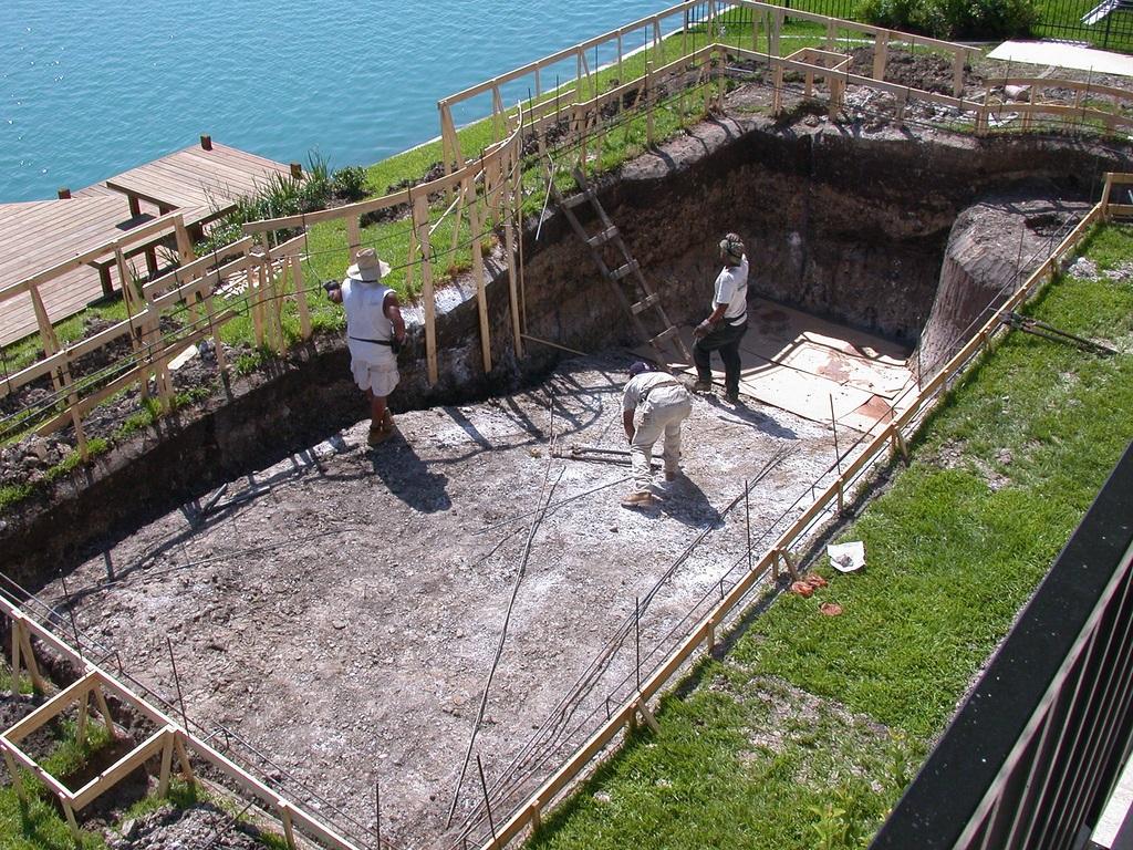 Comment financer vos travaux d'aménagement extérieur (jardin, véranda, etc