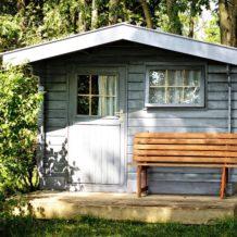 comment choisir son abri de jardin terre et jardin terre et jardin. Black Bedroom Furniture Sets. Home Design Ideas