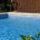 Aménager harmonieusement une piscine dans son jardin