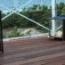 Les différents matériaux pour une terrasse extérieure