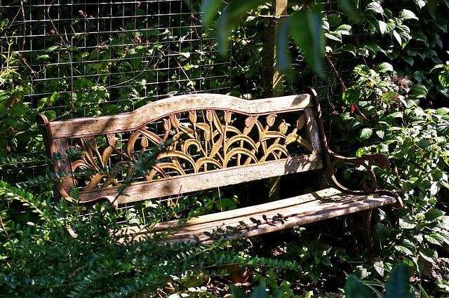 Mobilier de jardin : 3 types de salon qui vont révolutionner la terrasse